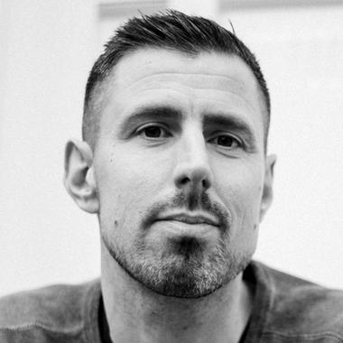 Marco Martens