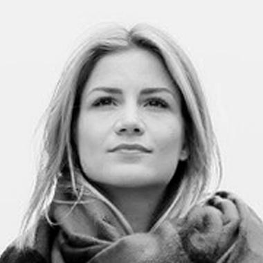Anne de Blok