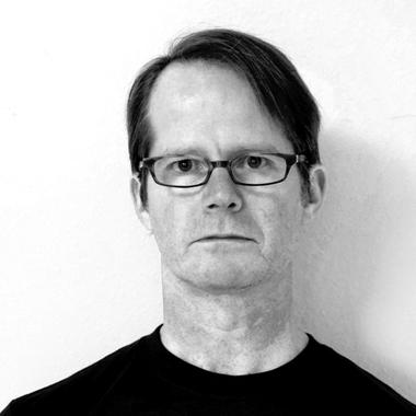 Robert Fortner