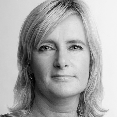 Rena Netjes