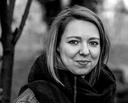 Lisanne van Sadelhoff