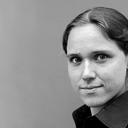 Manon van den Brekel