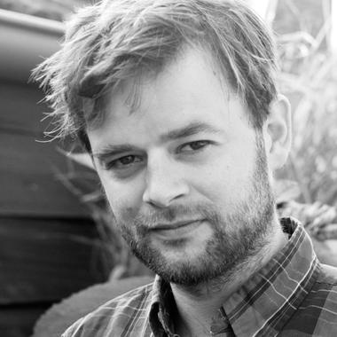 Martijn Stronks