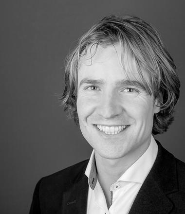 Thomas Bollen