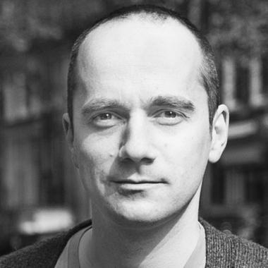 Johannes von Engelhardt