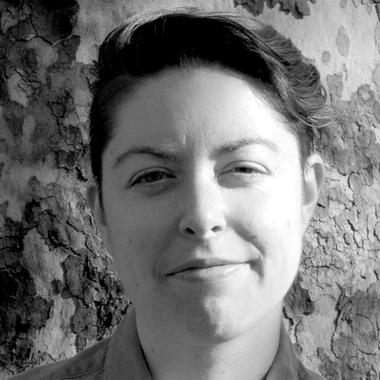 Eliza Kostelanetz Schrader