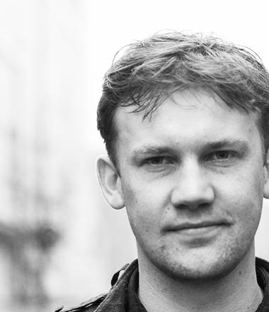 Jan van Tienen