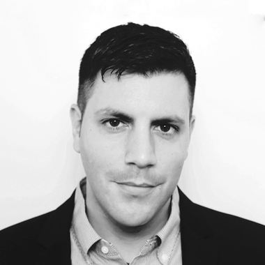 Peter Tinti