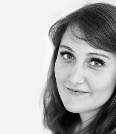 Belia Heilbron