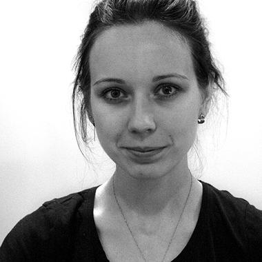 Gabrielė Niekytė